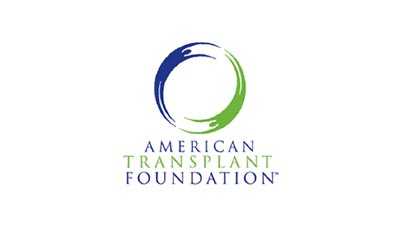 ATF Health Identity