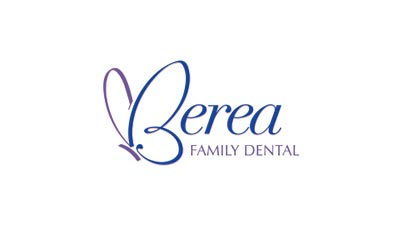 Berea Dental Identity