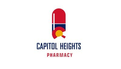 Capitol Heights Identity
