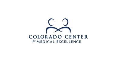 Colorado Center Medical Identity