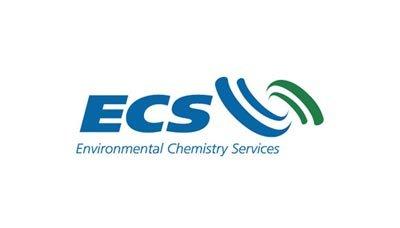 ECS Identity