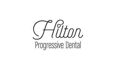 Hilton Dental Identity