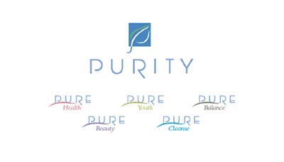 Purity Health Identity