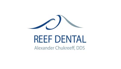 Reef Dental Identity