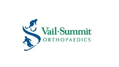 Vail Summit Orthopedics Identity